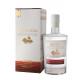 Longueteau Rhum Blanc canne rouge parcelle N° 1 55° 70 cl Guadeloupe