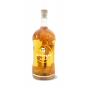 Ti arranges de ced lulo latino 32° 1,5L