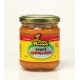 Dame besson sauce antillaise 170g