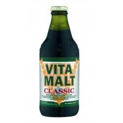 Vitamalt classic bouteille 33 cl