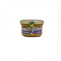Délices Locales Terrine de Lambi 100 g