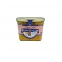 Délices Locales Terrine de Lambi 200 g