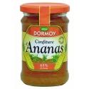 Dormoy Confiture d'Ananas 310 g