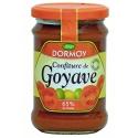 Dormoy Confiture de Goyave 325 g