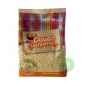 Délices Guyane Couac (semoule de manioc) 750 g Guyane