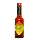 Tabasco Habanero 148 ml