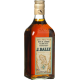 Bally Rhum ambré 45° 70 cl Martinique