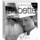 La bonne cuisine de Babette