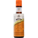 Angostura Aromatic Bitters Orange 28° 100ml