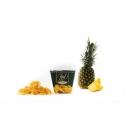 Carib Fruits Pétales d'Ananas 45 g