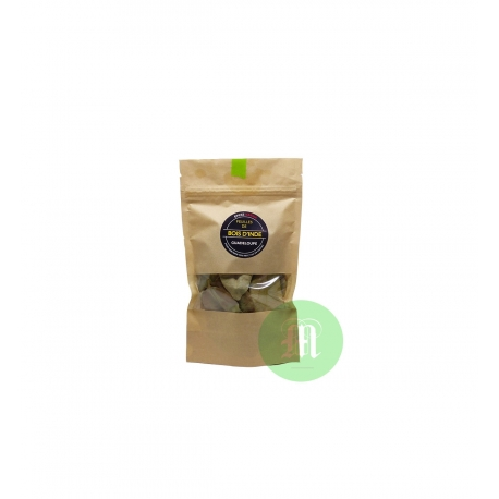Épices Karina feuilles de bois d inde sachet 10 g