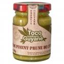 Toco Pâte de Piment Prune de Cythere 100 g Guyane