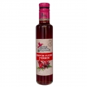 Colibri Sirop d'Hibiscus 25 cl Délices Guyane