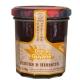 Délices Guyane confiture (gelée) d'hibiscus 210 g