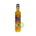 Mo Pei Punch Exotique 18° 50 cl délices de Guyane