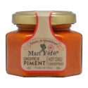 Man Féfé Concentré de Piment 100 g
