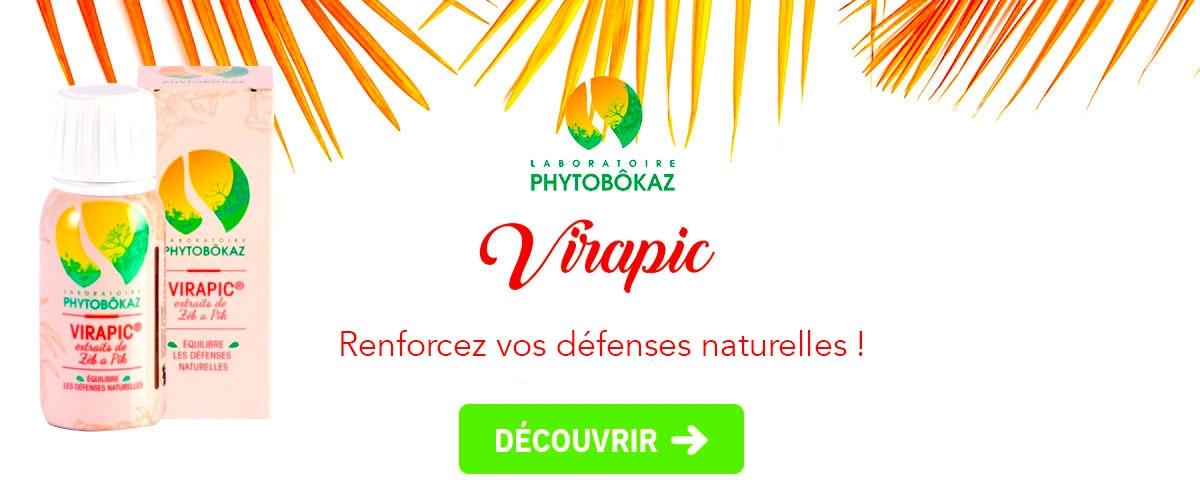 Virapic