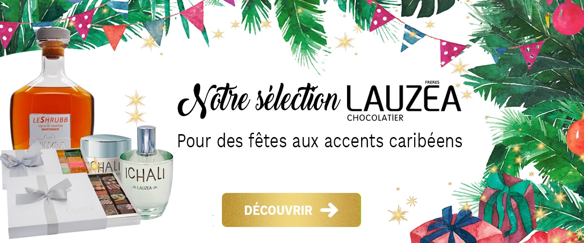 Sélection Frères Lauzea