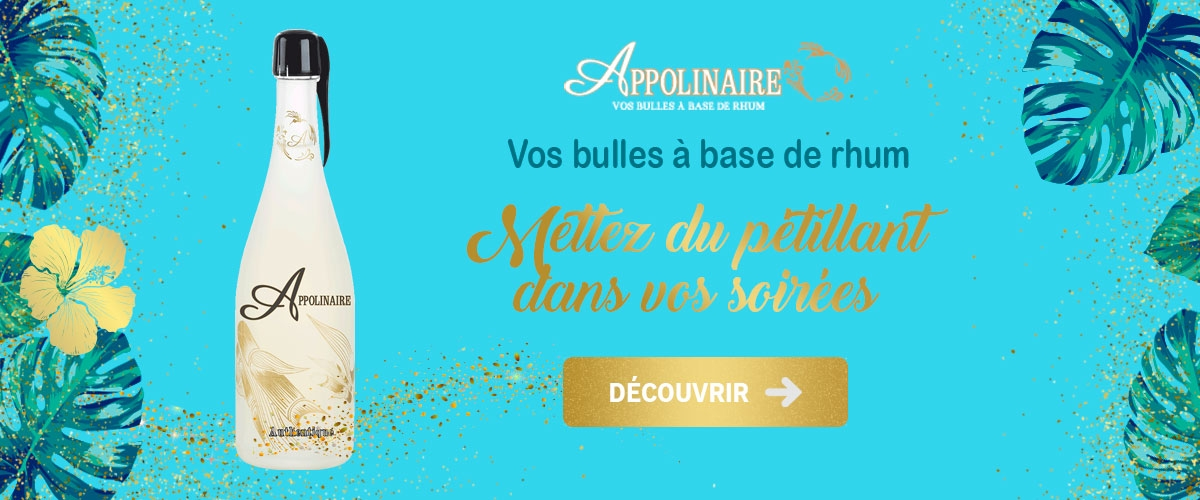 Appolinaire